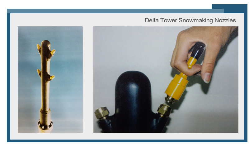 Delta Tower Snowmaking Nozzles-002
